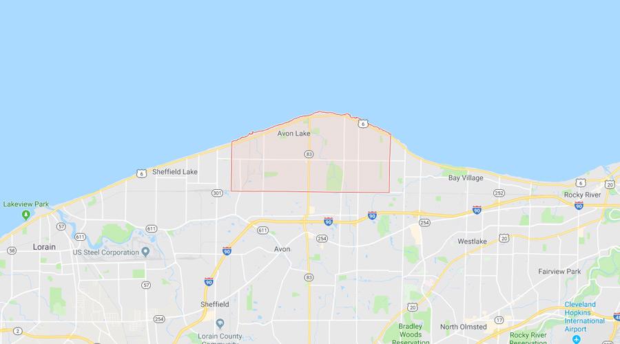 Avon Lake Ohio Electrical Services